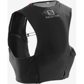 Salomon S/Lab Sense Ultra 5 Set Backpack black